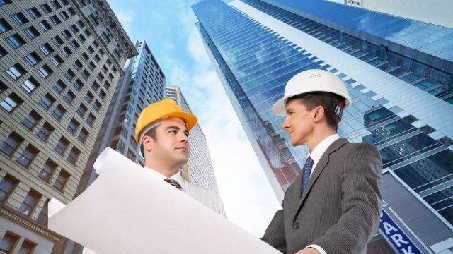 Project/Construction Management