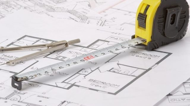Design/Build